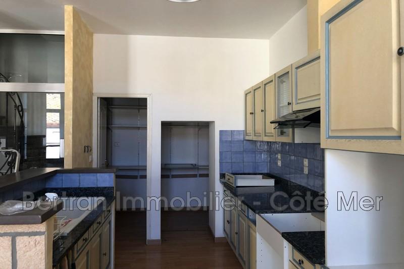 Photo n°3 - Location maison Saint-Hippolyte 66510 - 770 €