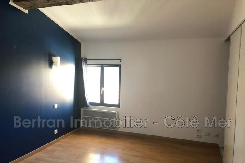 Photo n°4 - Location maison Saint-Hippolyte 66510 - 770 €