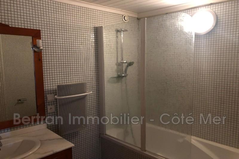 Photo n°6 - Location maison Saint-Hippolyte 66510 - 770 €