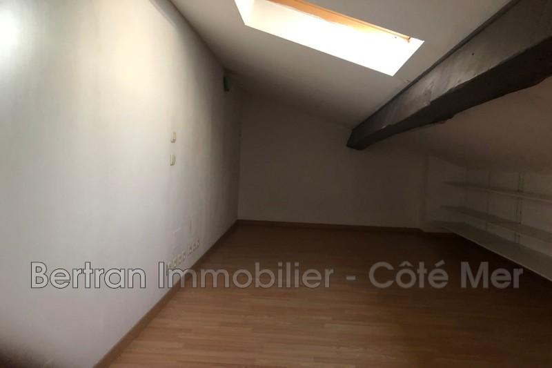 Photo n°7 - Location maison Saint-Hippolyte 66510 - 770 €