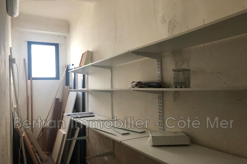Photo n°8 - Location maison Saint-Hippolyte 66510 - 770 €