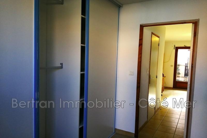 Photo n°6 - Location maison Leucate 11370 - 499 €