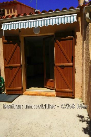 Photo n°4 - Location maison Leucate 11370 - 499 €