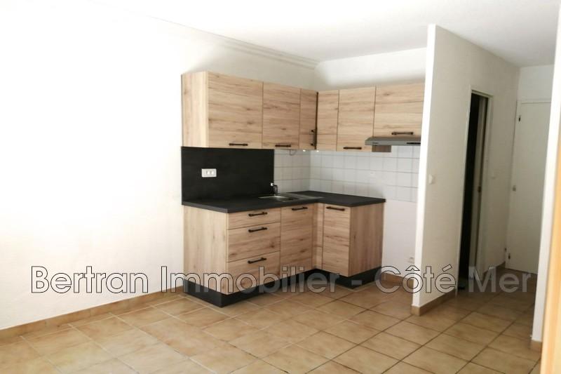 Photo n°2 - Location maison Leucate 11370 - 499 €