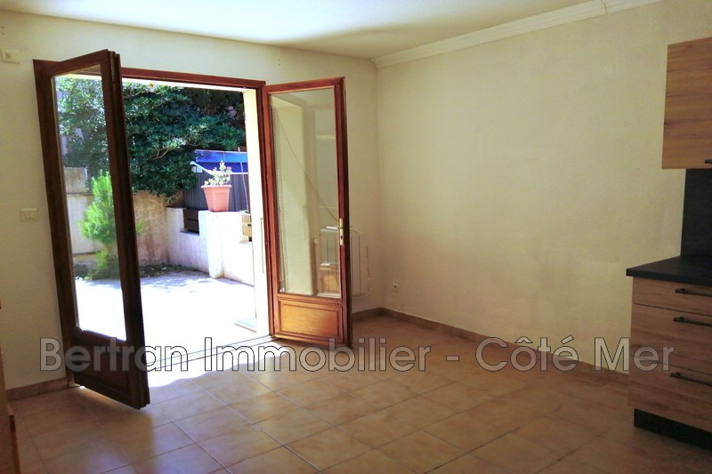 Photo n°3 - Location maison Leucate 11370 - 499 €