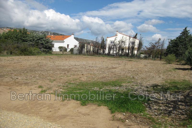 Photo n°2 - Vente terrain Treilles 11510 - Prix sur demande