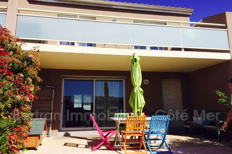 Photo House Leucate   to buy house  3 bedroom   83 m²