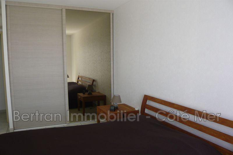 Photo n°6 - Vente Maison villa Fitou 11510 - 455 000 €