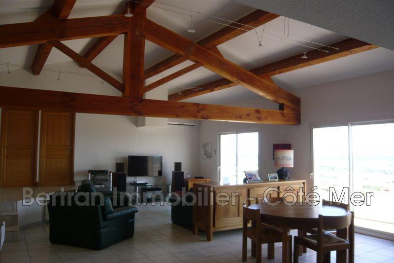 Photo n°7 - Vente Maison villa Fitou 11510 - 455 000 €