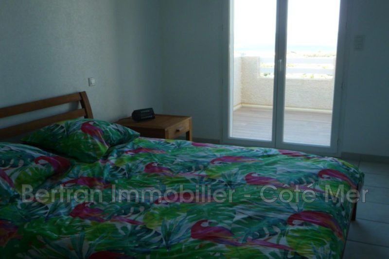Photo n°11 - Vente Maison villa Fitou 11510 - 455 000 €