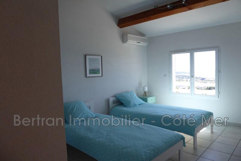 Photo n°12 - Vente Maison villa Fitou 11510 - 455 000 €