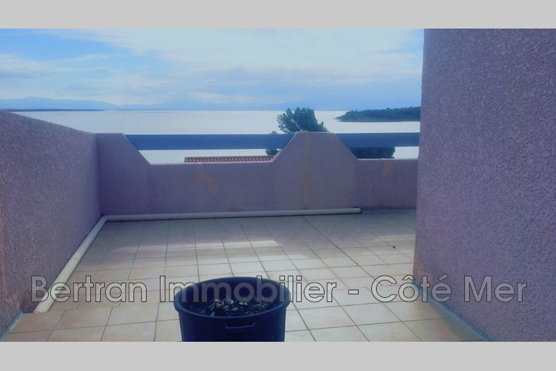 Photo House Leucate Proche plages,   to buy house  2 bedroom   75 m²