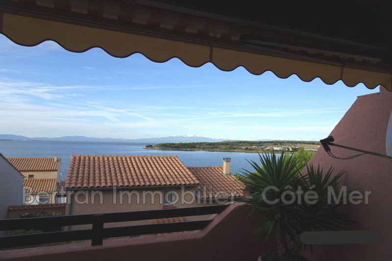 Photo House Leucate   to buy house  2 bedroom   85 m²