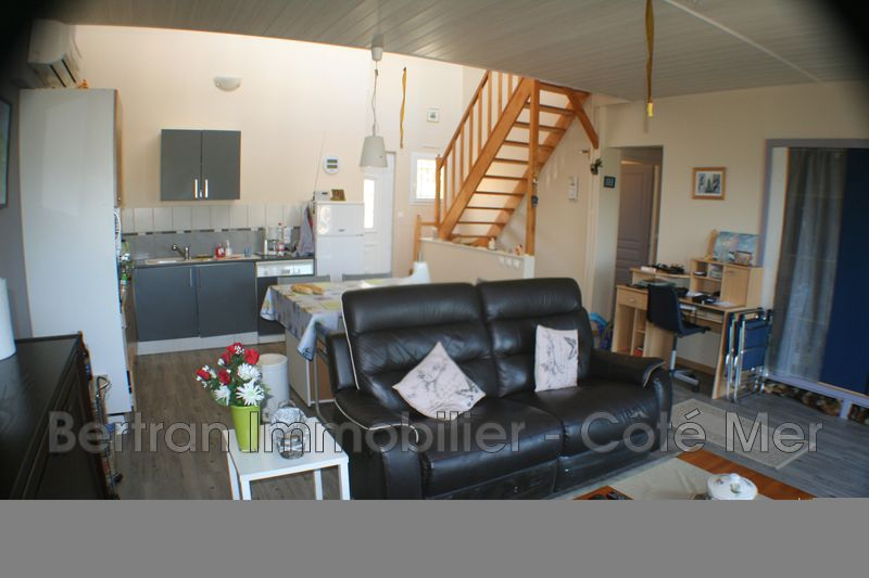 Photo Maison contemporaine Treilles Village,   achat maison contemporaine  3 chambres   170 m²