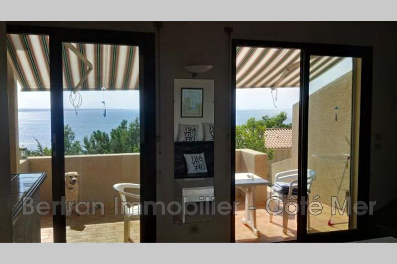 Photo House Leucate Proche plages,   to buy house  1 bedroom   38m²