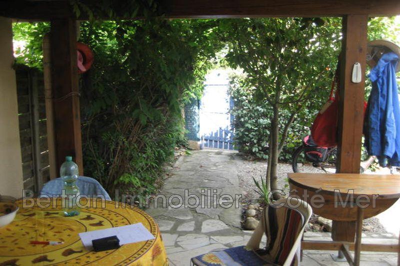 Photo Maison Leucate Proche plages,   achat maison   18m²