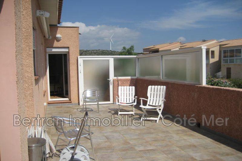 Photo n°2 - Vente maison contemporaine Fitou 11510 - 265 000 €