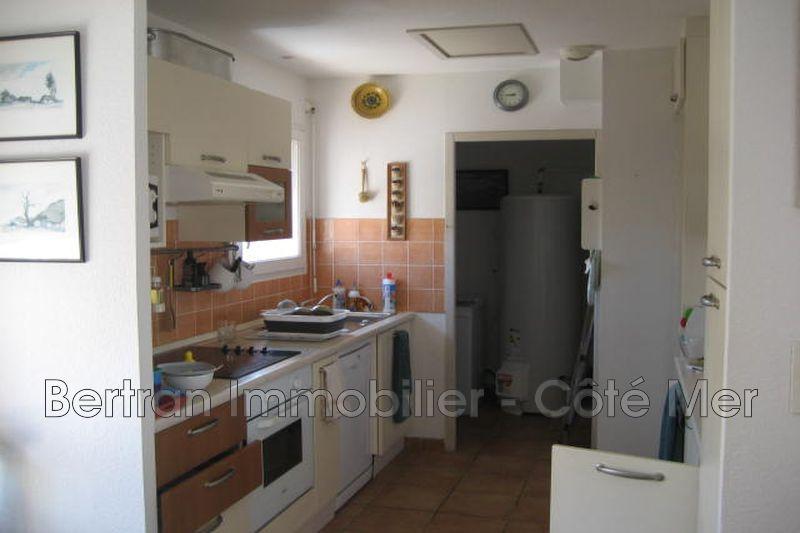 Photo n°3 - Vente maison contemporaine Fitou 11510 - 265 000 €