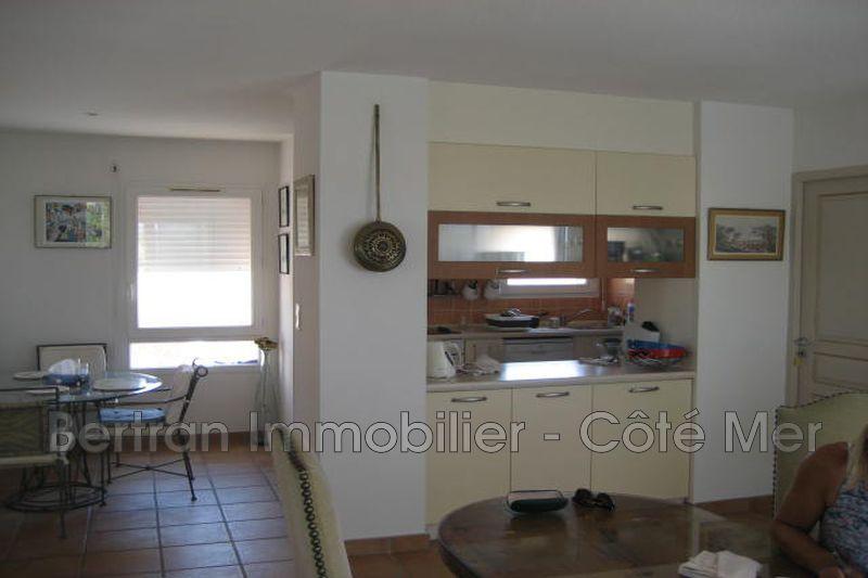 Photo n°4 - Vente maison contemporaine Fitou 11510 - 265 000 €