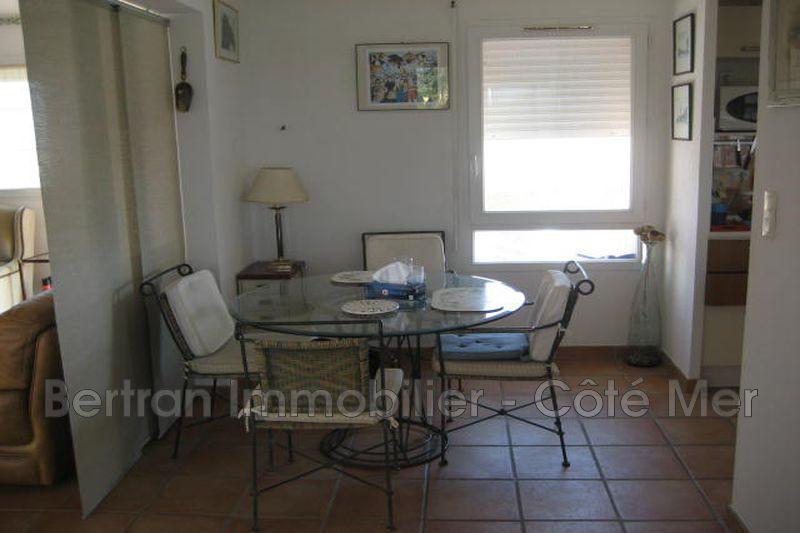 Photo n°5 - Vente maison contemporaine Fitou 11510 - 265 000 €