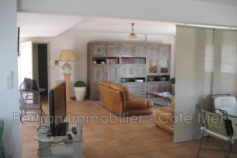 Photo n°6 - Vente maison contemporaine Fitou 11510 - 265 000 €