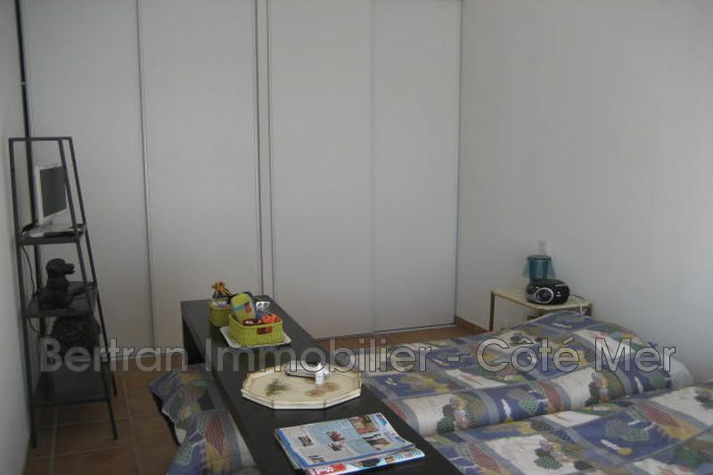 Photo n°7 - Vente maison contemporaine Fitou 11510 - 265 000 €