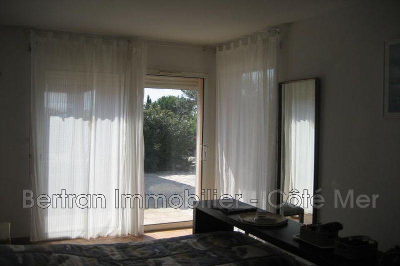 Photo n°8 - Vente maison contemporaine Fitou 11510 - 265 000 €