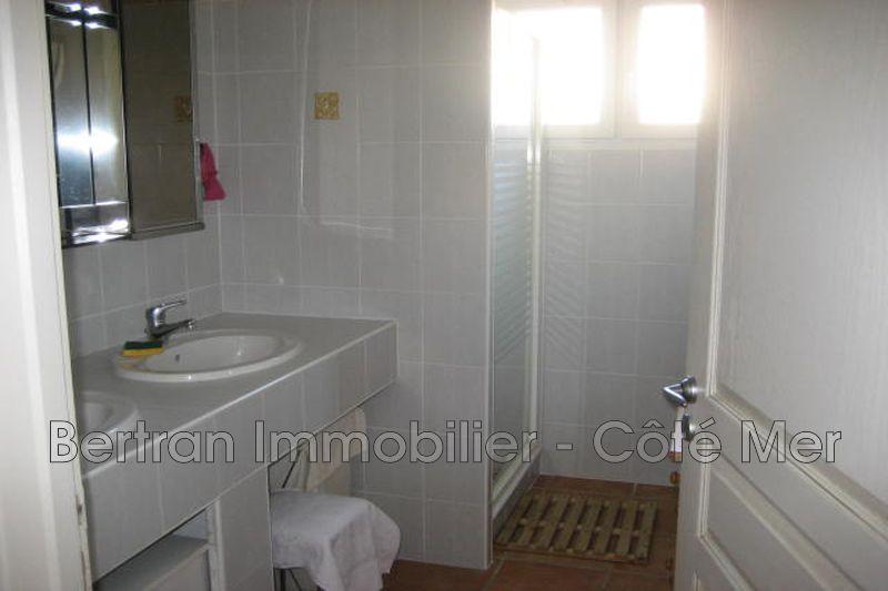 Photo n°9 - Vente maison contemporaine Fitou 11510 - 265 000 €