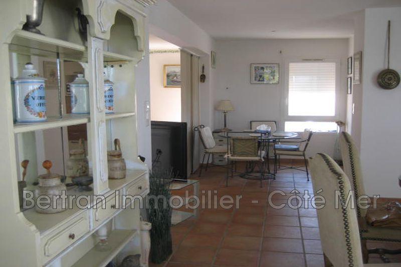 Photo n°10 - Vente maison contemporaine Fitou 11510 - 265 000 €