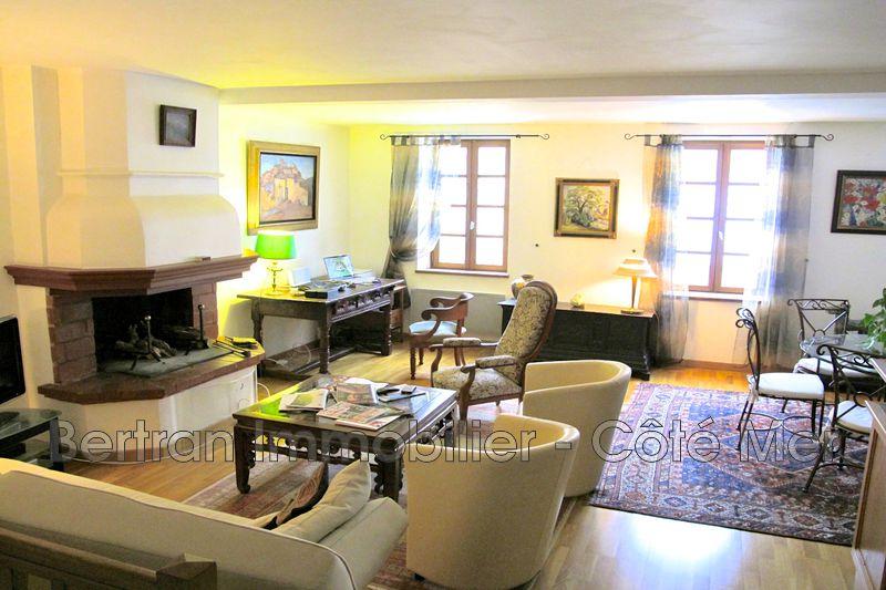 Photo Maison de caractère Leucate Village,   achat maison de caractère  4 chambres