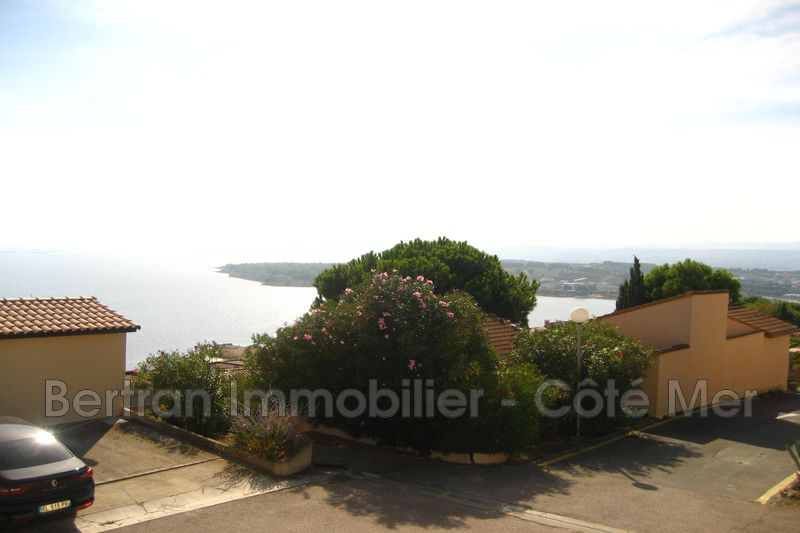 Photo House Leucate Falaise,   to buy house  2 bedrooms   53 m²