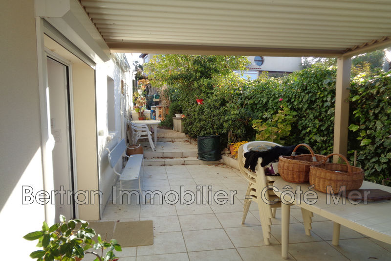 Photo House Leucate Falaise,   to buy house  4 bedrooms   73 m²