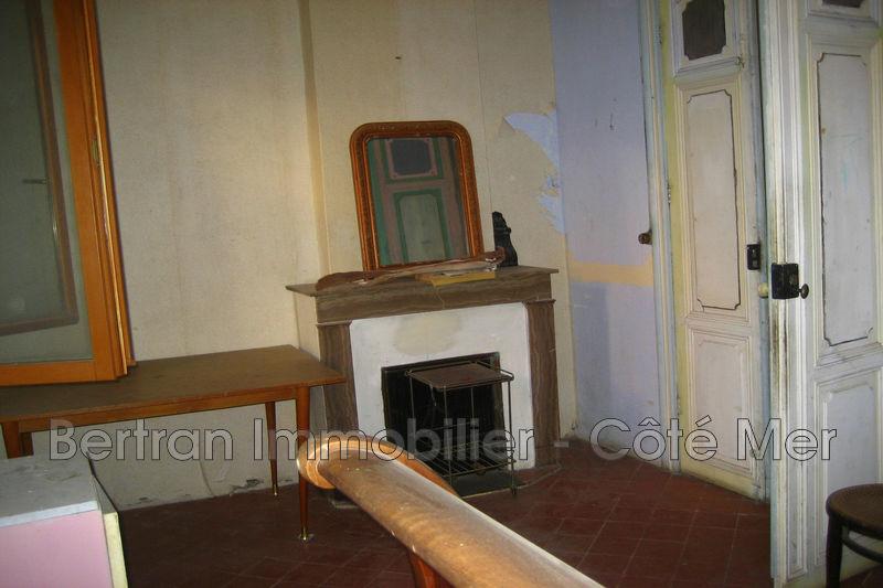 Photo Maison de maître Leucate Centre-ville,   achat maison de maître  4 chambres   165m²