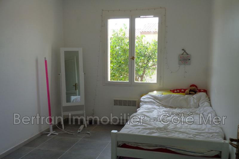Photo n°4 - Vente Maison villa Caves 11510 - 250 000 €