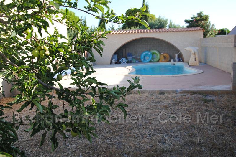 Photo n°5 - Vente Maison villa Caves 11510 - 250 000 €