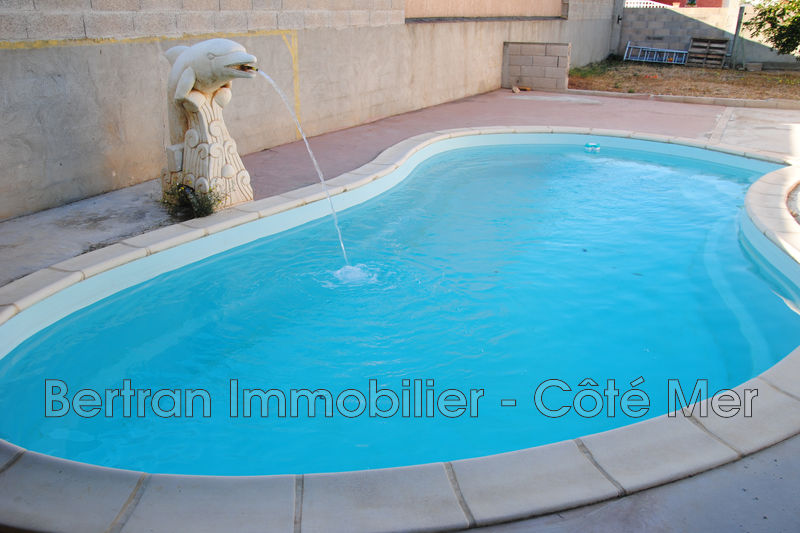 Photo Villa Caves Village,   achat villa  3 chambres   100 m²