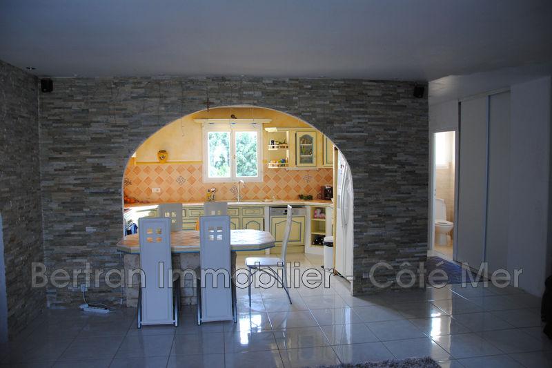 Photo n°6 - Vente Maison villa Caves 11510 - 250 000 €
