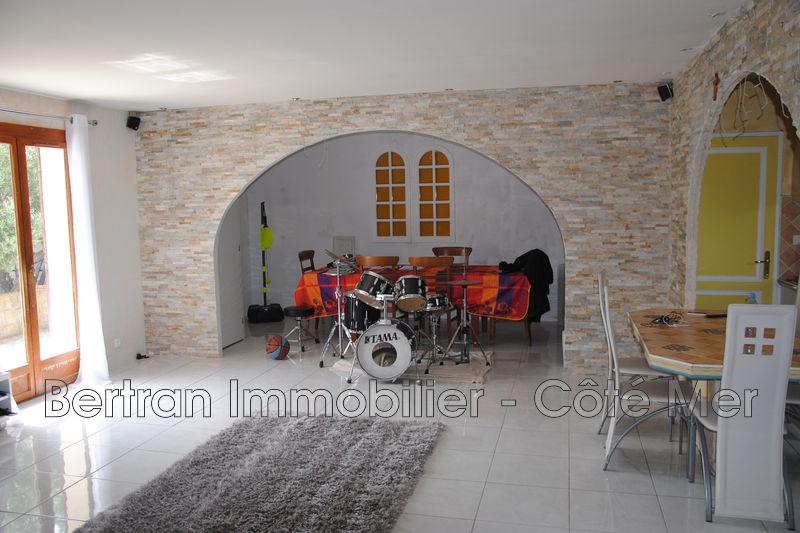Photo n°7 - Vente Maison villa Caves 11510 - 250 000 €
