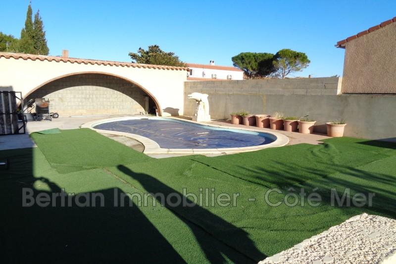 Photo n°1 - Vente Maison villa Caves 11510 - 250 000 €