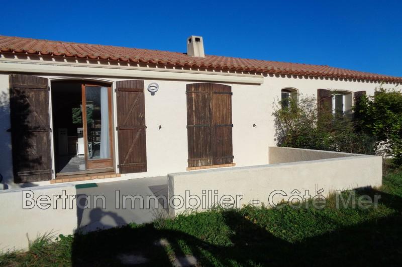 Photo n°2 - Vente Maison villa Caves 11510 - 250 000 €