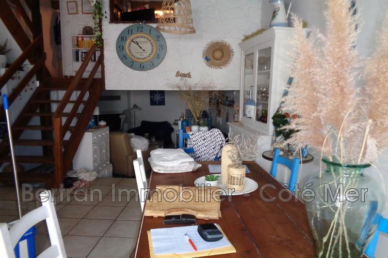 Photo Maison de caractère Caves Village,   achat maison de caractère  2 chambres   106m²
