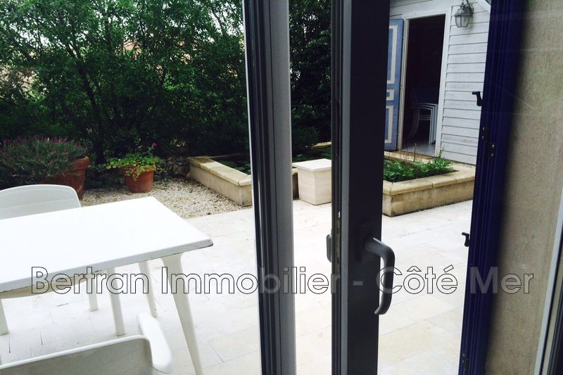 Photo n°3 - Vente appartement Caves 11510 - 170 000 €