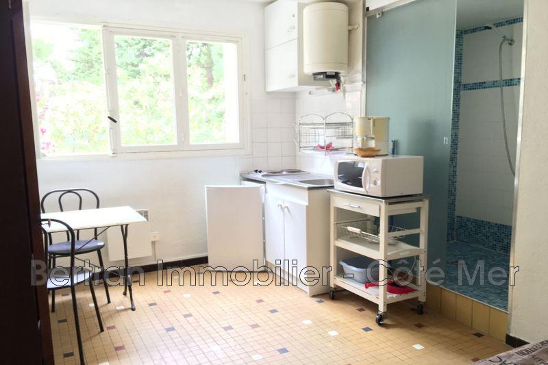 Photo n°3 - Vente appartement Leucate 11370 - 35 000 €