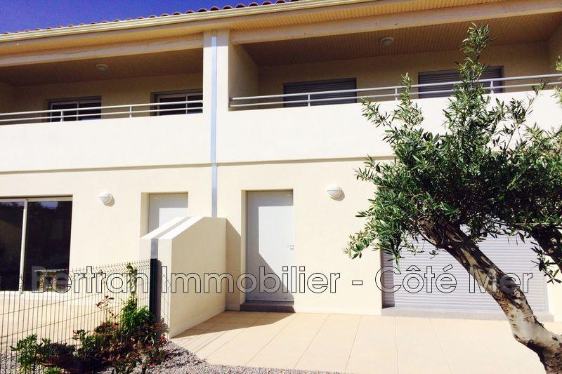 Photo Maison Leucate   achat maison  3 chambres   76m²
