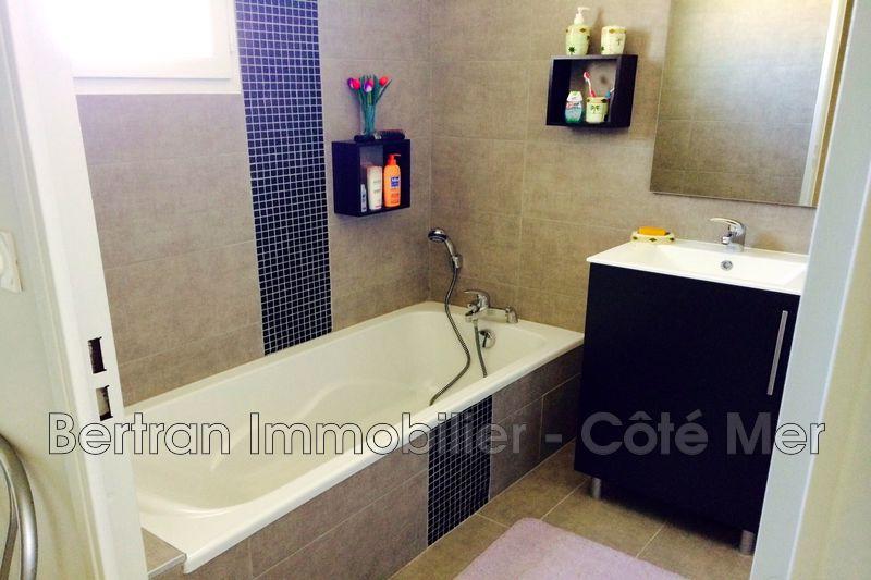 Photo n°3 - Vente maison Leucate 11370 - 275 000 €