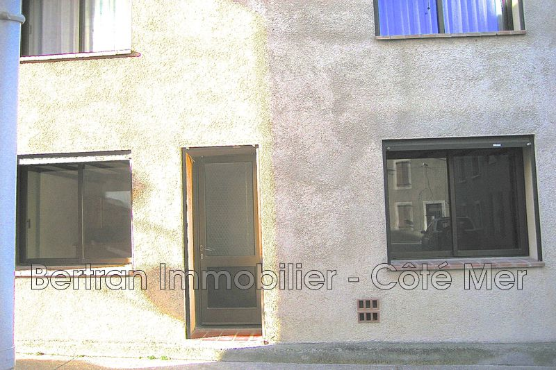 Photo n°5 - Vente appartement Leucate 11370 - 55 000 €