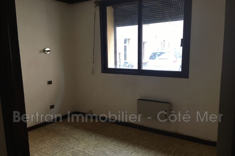 Photo n°4 - Vente appartement Leucate 11370 - 55 000 €