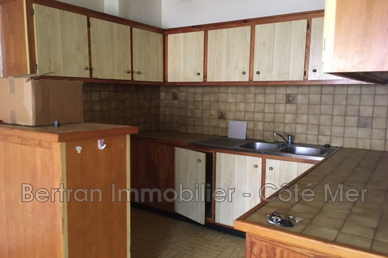 Photo n°3 - Vente appartement Leucate 11370 - 55 000 €