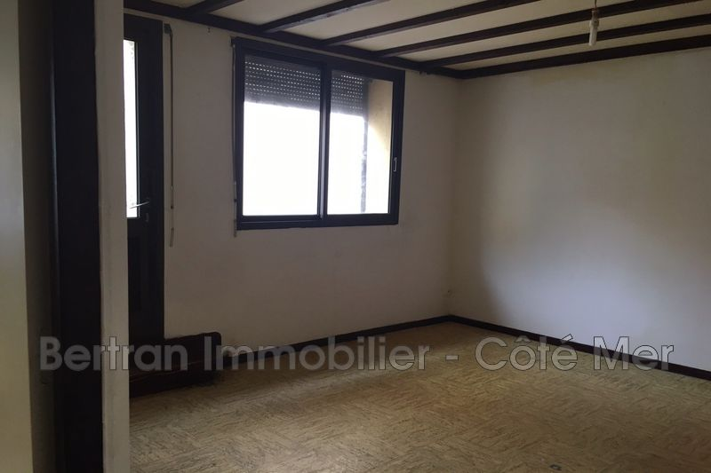 Photo n°1 - Vente appartement Leucate 11370 - 55 000 €