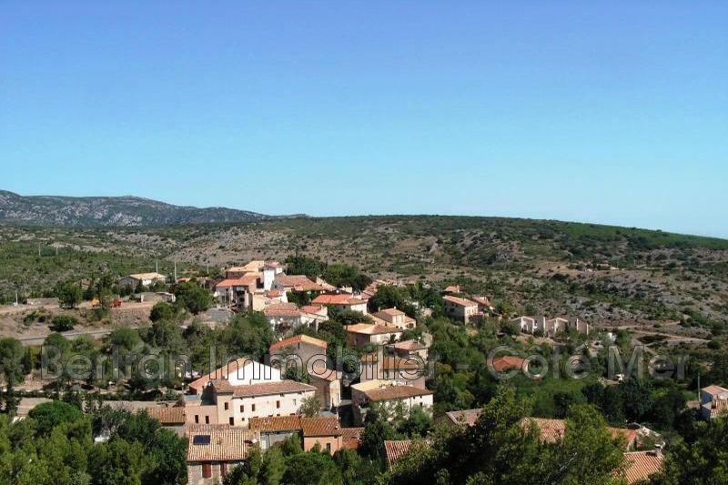 Photo Land Treilles Village,   to buy land   443m²